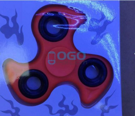 OGD11001080.jpg